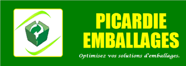 Picardie Emballages